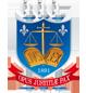 Logo do TJPB